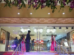 Reliance Jewels unveils its flagship outlet in Ranchi