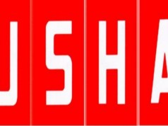 Usha International eyes 20 pc higher revenues at Rs 3,000 crore this fiscal