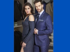 Cadini signs on Nargis Fakri for showcasing its power presence in India