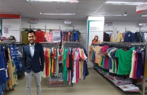 CityKart eyes Rs 320+ crore net revenue for FY18-19, 150 stores in 5 years