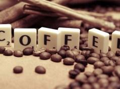 CCD, Afoozo bid for operating India Coffee Houses