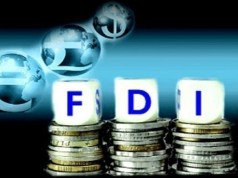 India to be US$100 billion FDI destination by 2022: PHD Chamber