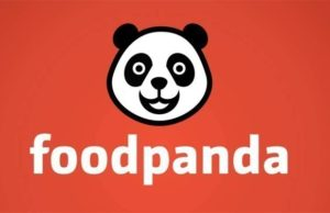 foodpanda storms into its 20th city, taking its delivery network to 13 new cities across India