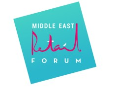 Middle East Retail Forum 2018: Remodelling Retail in a Phygital Way