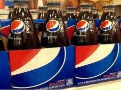 Pepsi to install plastic crushing machines across Maharashtra