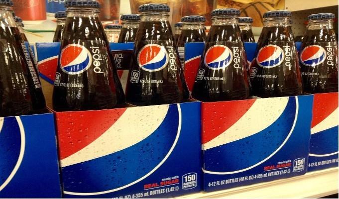 Pepsi to install plastic crushing machines across Maharashtra