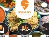Swiggy expands services in 8 new cities including Vijayawada, Nashik, Guwahati