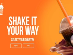 The ThickShake Factory announces new outlet in Mumbai