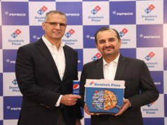 Varun Beverages opens Rs 550 cr plant in Punjab for PepsiCo