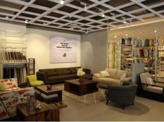 Urban Ladder to open 7 more stores by this fiscal end