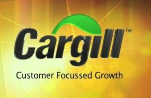 Cargill India expands edible oil portfolio; eyes 10 pc market share of healthy oil segment