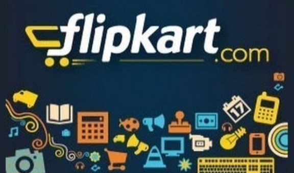 Flipkart corners more than 50 pc share in festive sale: RedSeer Consulting