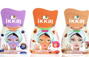 Premium organic skincare brand Ikkai launched in India