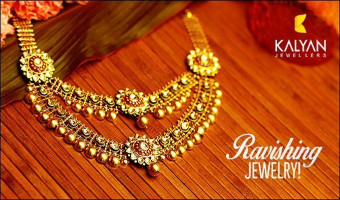 Kalyan Jewellers aims to double turnover at Rs 25,000 cr in 5years; to reach 250 retail stores
