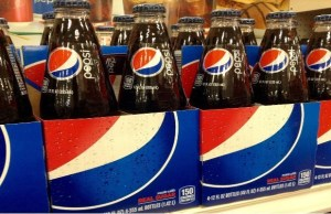 PepsiCo to set up PET bottles recycling plant in Delhi
