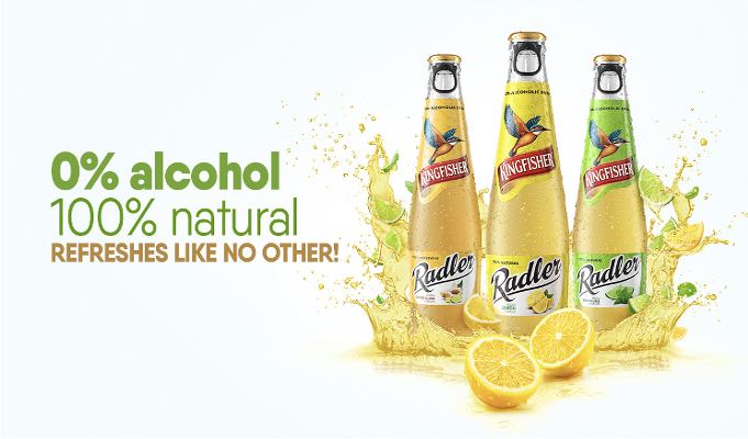 United Breweries forays into non-alcoholic beverage segment