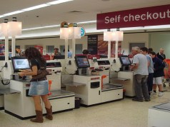 'Just Walk Out' Shopping and other smart checkout tech to reach over US$ 45 billion transactions by 2023