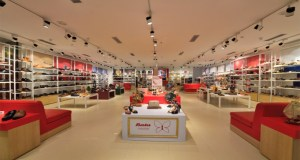 Bata sales buoyed by consumer campaigns and portfolio refresh