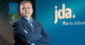 JDA Software: Helping Indian retailers realize maximum value