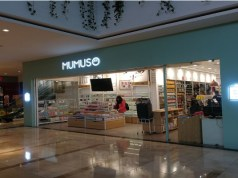 Korean lifestyle brand Mumuso enters Indian market