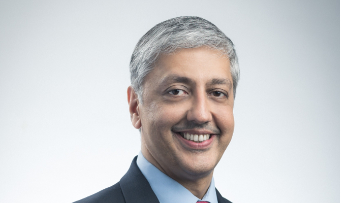 The Walt Disney Company appoints Mahesh Samat Asia Pacific Head of Consumer Products Commercialization
