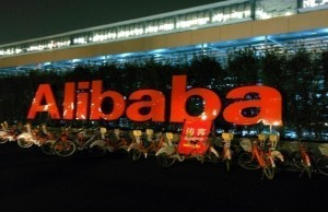 Alibaba generates record US$ 31 billion during Singles' Day sale