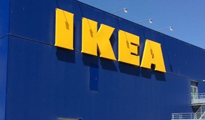 IKEA announces new retail direction globally; to hire aggressively in India