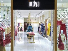 Indya expands its offline presence with its second exclusive store in Pune