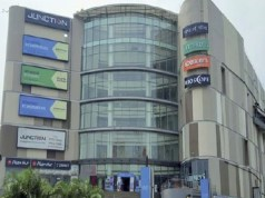 Junction Mall out to redefine Durgapur's retail landscape