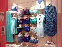 PrettySecrets expands retail presence; opens new outlet in Delhi