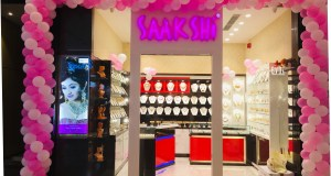 Saakshi expands retail presence; opens outlet in Forum Esplanade Mall
