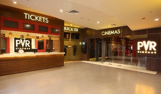 PVR seeks shareholder nod to raise Rs 750 cr for funding acquisitions