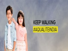 Lighthouse invests Rs 250 crore in footwear brand Aqualite