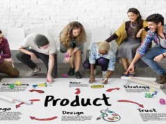 How to innovate to make your brand a big hit