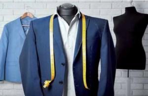 Dressing Indian Masses: Unlocking economy and value fashion retail