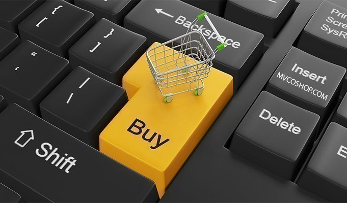 DIPP to draft new e-commerce policy