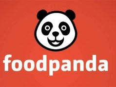 foodpanda expands its delivery network to 100 cities across India