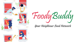 Prime Venture Partners invests Rs 6 crore in FoodyBuddy