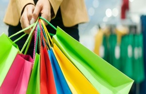 Retail trends to look forward to in 2019