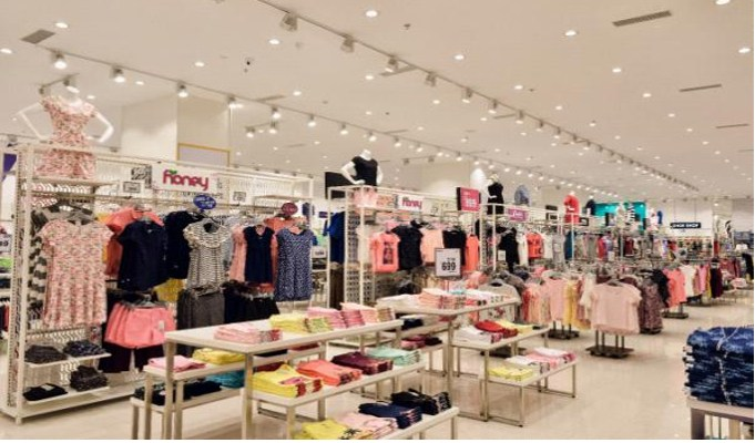 Shop fit industry poised for sustainable growth in 2019