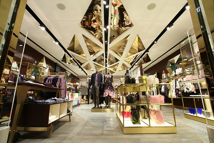 c8b840bb3 Year-Ender  Fashion   accessory retail brands launched in India in ...