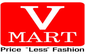 V-Mart, India's leading value fashion retailer, launches 200th store