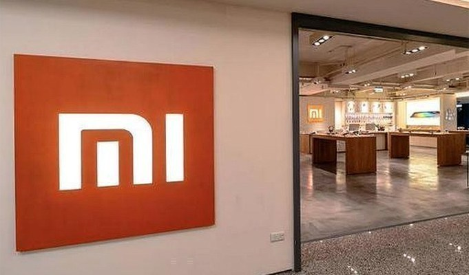 Xiaomi leads India wearables market in Q3 2018: Report