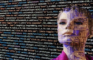 AI offers $340bn opportunity to retail sector: Global Study