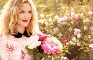 Nykaa launches FLOWER Beauty, the award-winning makeup line from Drew Barrymore, in India