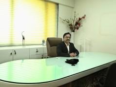 Silas Paul, CEO, Miraj Group (Retail Division)