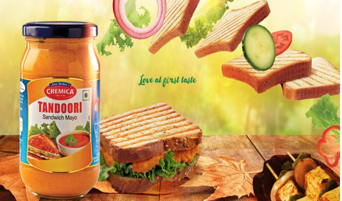 Cremica Food Industries to open food park in Himachal's Una