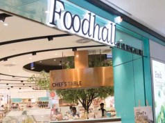 Foodhall to introduce new categories; eyes Rs 250 crore revenue this fiscal