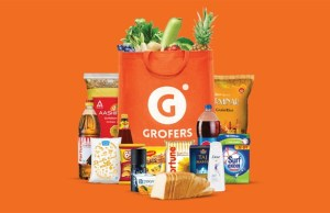 Grofers crosses Rs 300 cr sales in single month