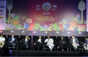 India Food Forum 2019: Charting the growth map for the food retail industry